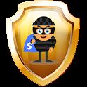 Very Fast Premium VPN & Proxy icon