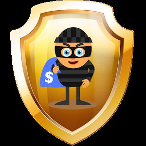Форумы портала PHP SU: Анонимные, качественные прокси