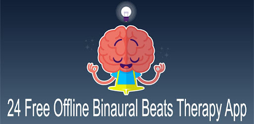 Offline Binaural Beats Therapy - Apps on Google Play