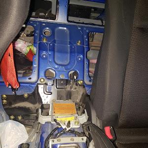 フェアレディZ Z33 ver.sのカスタム事例画像 Z33 Ver.Sさんの2019年06月11日13:00の投稿