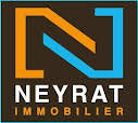 Neyrat Immobilier