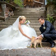 Wedding photographer Olga Melikhova (olgamelikhova). Photo of 28.05.2015