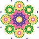 Download All Rangoli For PC Windows and Mac