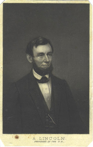 Lincoln Home National Historic Site, National Park Service, Springfield, IL, United States - Google Arts & Culture