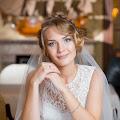 Виктория Носовец