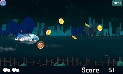 카러너(Car Runner) screenshot 2