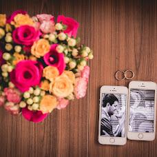Wedding photographer Martinez Gorostiaga (gorostiaga). Photo of 28.10.2015