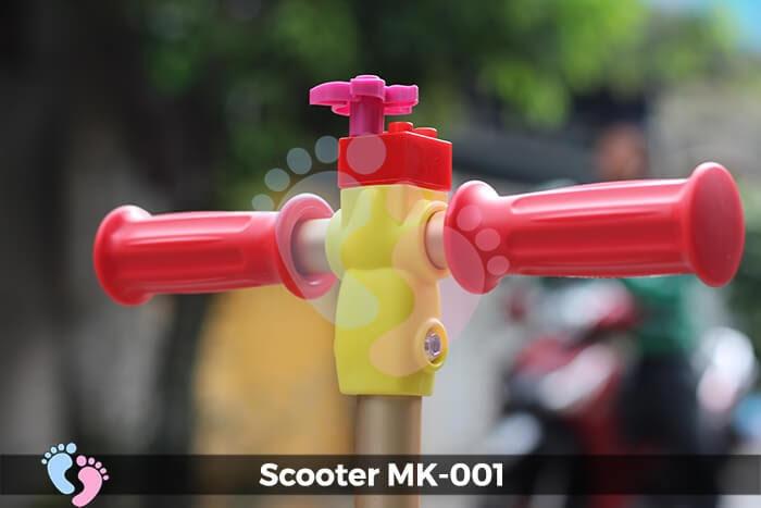 Xe trượt Lego Scooter MK-001 12