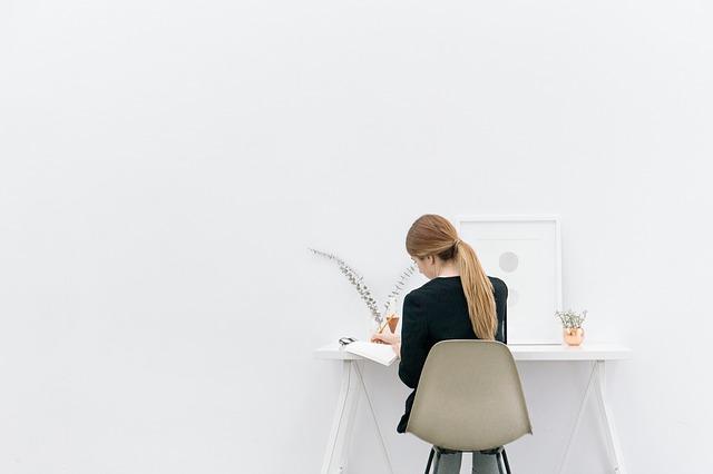 Webinar Design Thinking Coaching