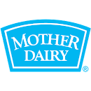 Mother Dairy v 1 app icon