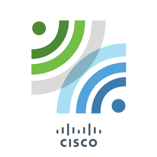 Cisco Wireless - Apps on Google Play
