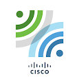 Cisco Wireless icon