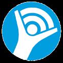 પોષણ Poshan HealthPhone icon