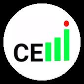 Cellular Info