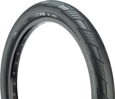 Tioga SPECTR Tire alternate image 0