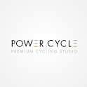 PowerCycle Premium Cycling icon
