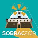 SOBRAC 2019 icon