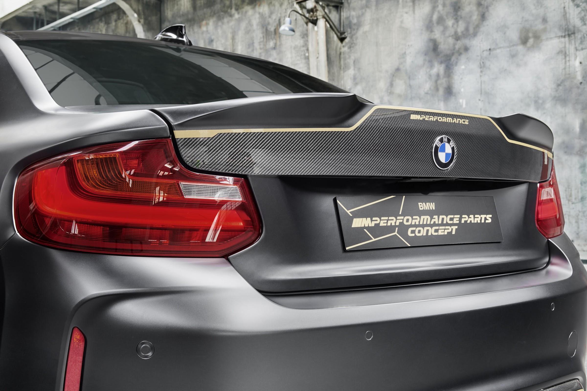 wWFcdQgAPb 8lle3f FRvIB1dojeX6ItceJtsgwjn9gpjlRLTg1sIkXKDIQCXBkIFEeDA0PpRlcZPO7nuFveVTdJJeXTBcf6DSjaUJgueTd1ZlJ tK03Wi1KglY RvR iyjIfujiLg=w2400 - Nuevo BMW M Performance Parts Concept