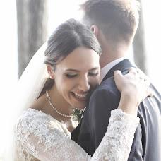 Fotografo di matrimoni Tommaso Tarullo (tommasotarullo). Foto del 05.09.2018