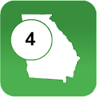GA Lottery Results icon