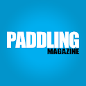 Paddling Mag icon