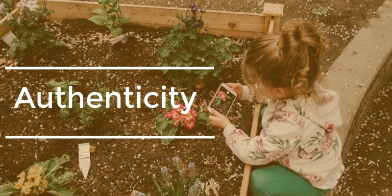 authenticity-influencer-marketing