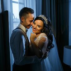 Wedding photographer Aleksandr Kuzin (Formator). Photo of 19.07.2018