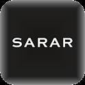 SARAR Europe icon