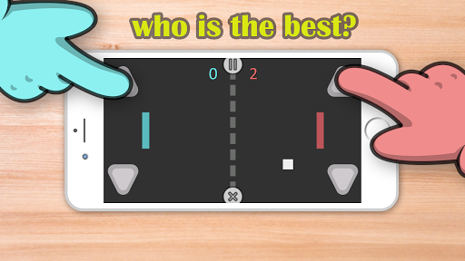 Games for two android2mod screenshots 1