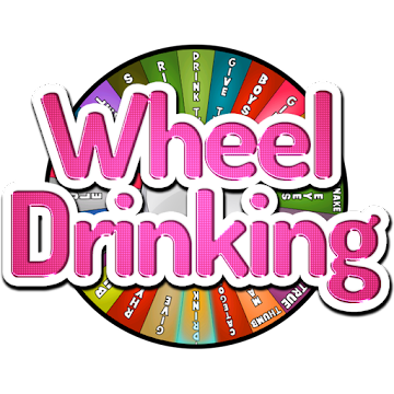 Wheel of Drinking