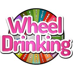 Wheel of Drinking