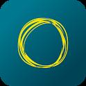 Conectados APP icon