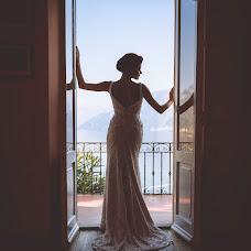 Wedding photographer Predrag Zdravkovic (PredragZdravkov). Photo of 05.01.2018