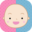 Boy or Girl – Pregnancy Test v 1.3