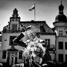 Wedding photographer Frank Ullmer (ullmer). Photo of 17.05.2019