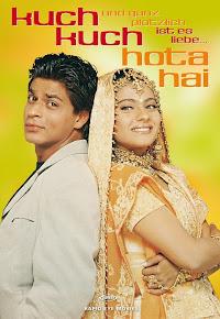Kuch Kuch Hota Hai Film Tv Di Google Play