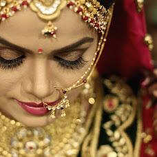 Wedding photographer Pankaj Bhimani (jackbhimani8516). Photo of 05.01.2018