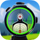 Shooting Champion - Sniper Master (game)
