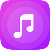 GO Music - songs,equalizer,mp3