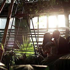 Wedding photographer Anastasiya Kosheleva (AKosheleva). Photo of 03.03.2017