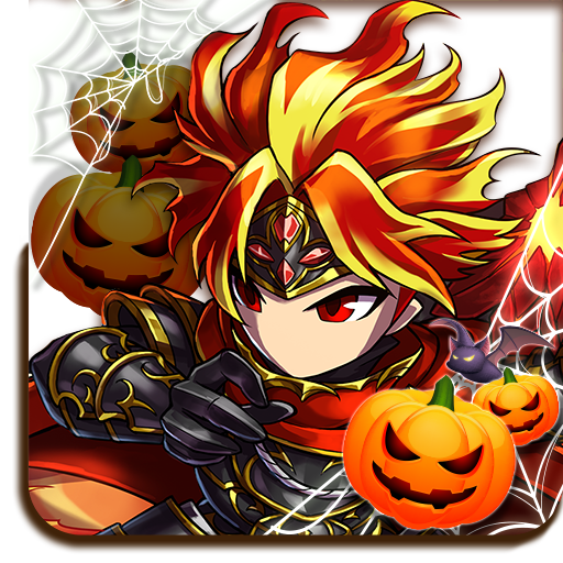Brave Frontier 1 13 31 0 (2 Variants) APK for Android