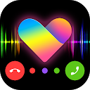 Color Call -Call Screen, Color Phone, LED Flash 1.0.9.2