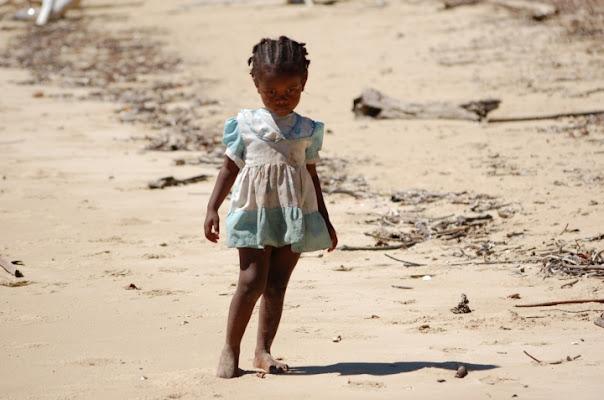 Povertà in Madagascar... di mjtuning