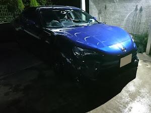 86 ZN6 GT limited koukiのコーティングのカスタム事例画像 みるてぃー☆さんの2018年04月21日21:27の投稿