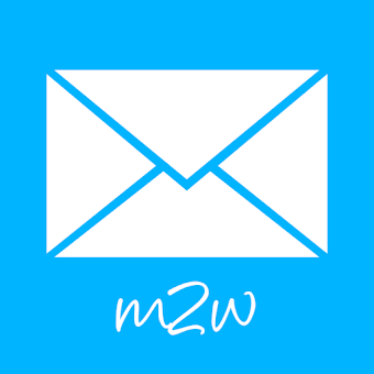 Mail2World