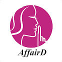 Free Discreet Affair Dating icon