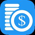 Earn Reward & Free Paypal Cash
