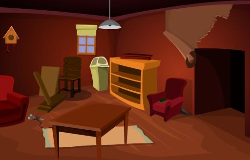 Jolly Escape Games-31 v1.0.0 screenshots 2