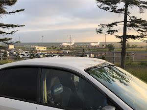 レガシィB4 BL5 平成20年車  2.0RSのカスタム事例画像 さっちさんの2019年07月30日04:46の投稿