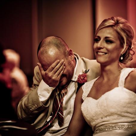 Wedding photographer Stephen Shefirn (shef1). Photo of 16.12.2014